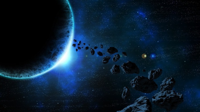 space-1422642_1280