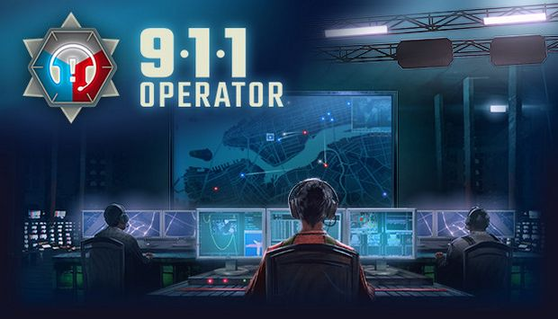 911, what's your emergency? Review